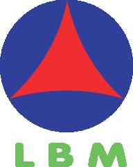 lbm.lbmvn